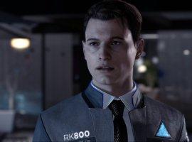 God of War и Detroit: Become Human за 2000 рублей — в MediaMarkt скидки выросли до 50%