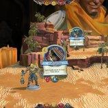 Скриншот Chronicle: RuneScape Legends – Изображение 12