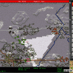 Скриншот Steel Panthers 2: Modern Battles – Изображение 6