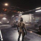 Скриншот Star Citizen – Изображение 8