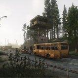 Скриншот Escape From Tarkov – Изображение 7