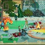 Скриншот Infected Shelter – Изображение 11