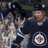 Скриншот NHL 19 – Изображение 4