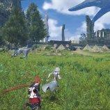 Скриншот Xenoblade Chronicles 2: Torna – The Golden Country – Изображение 10