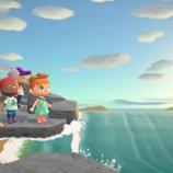 Скриншот Animal Crossing: New Horizons – Изображение 3