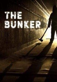 The Bunker – фото обложки игры