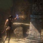 Скриншот Rise of the Tomb Raider – Изображение 18