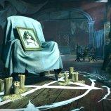 Скриншот Sherlock Holmes: The Devil's Daughter – Изображение 11