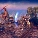 Скриншот Enslaved: Odyssey to the West – Изображение 204