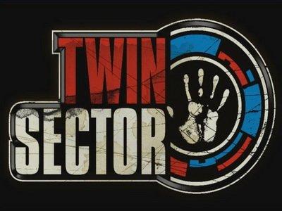 Twin Sector. Геймплей