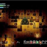 Скриншот Evil Maze – Изображение 10