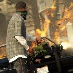 Скриншот Grand Theft Auto 5 – Изображение 195
