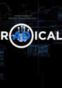 Radical – фото обложки игры