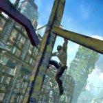 Скриншот Enslaved: Odyssey to the West – Изображение 278