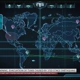Скриншот Counter Terrorist Agency – Изображение 3