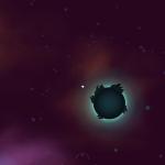 Скриншот Last Horizon – Изображение 4