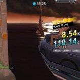 Скриншот Grand Mer – Изображение 12
