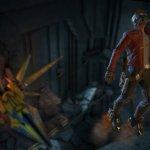 Скриншот Marvel's Guardians of the Galaxy: The Telltale Series – Изображение 14