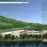 Скриншот Tower 3D – Изображение 2