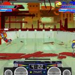 Скриншот Lethal League – Изображение 12