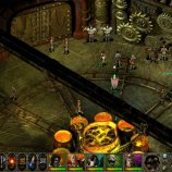 Скриншот Planescape: Torment - Enhanced Edition – Изображение 2