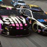 Скриншот NASCAR Heat 4 – Изображение 2