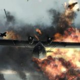 Скриншот Call of Duty: World at War – Изображение 8
