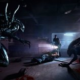 Скриншот Aliens: Colonial Marines – Изображение 12
