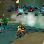 Скриншот Ratchet & Clank: Size Matters – Изображение 3