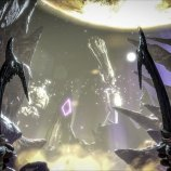 Скриншот ARK: Survival Evolved – Изображение 9