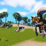 Скриншот Sonic Boom (2014) – Изображение 4