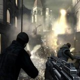 Скриншот Black – Изображение 4