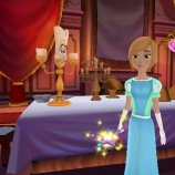 Скриншот Disney Princess: My Fairytale Adventure – Изображение 4