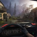 Скриншот Sniper: Ghost Warrior 3 – Изображение 21
