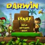 Скриншот Darwin the Monkey – Изображение 5