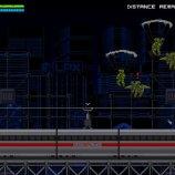 Скриншот Neon Krieger Yamato – Изображение 4