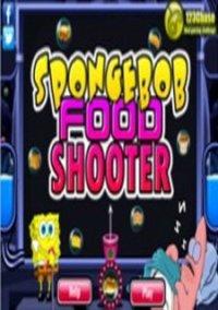 Food Shooter – фото обложки игры