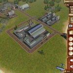 Скриншот Geniu$: The Tech Tycoon Game – Изображение 25