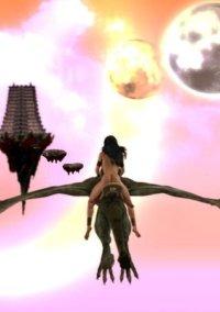 Age of Barbarian – фото обложки игры