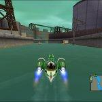 Скриншот Agent Hugo – Изображение 2