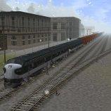 Скриншот Trainz: The Complete Collection – Изображение 2