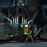 Скриншот Metroid: Other M – Изображение 5