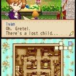 Скриншот Harvest Moon: Grand Bazaar – Изображение 12