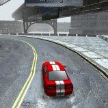 Скриншот Racer: Fair Springs – Изображение 3