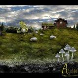 Скриншот Alchemia – Изображение 6