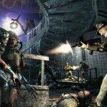 Скриншот Call of Duty: Black Ops – Изображение 48