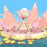 Скриншот Adventure Time: Pirates of the Enchiridion – Изображение 8
