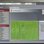Скриншот FIFA Manager 06 – Изображение 56