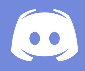 Steam, подвинься: Discord запустит свой собственный магазин сиграми ианалогом Game Pass