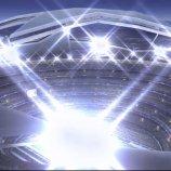 Скриншот UEFA Champions League 2006-2007 – Изображение 5